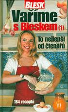 Vaříme s Bleskem (1) - to nejlepší od čtenářů