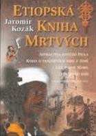 Etiopská kniha mrtvých a obsahově spřízněná díla
