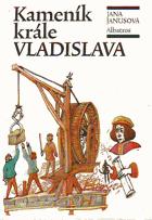 Kameník krále Vladislava