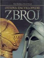 Zbroj - Ottova encyklopedie