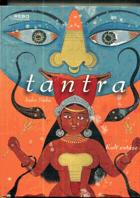 Tantra - kult extáze