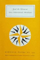Dva indiánské příběhy