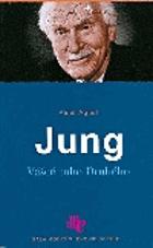 Jung - vášeň toho druhého