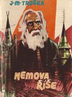 Nemova říše sv. 1