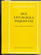 Dvě liturgická pojednání