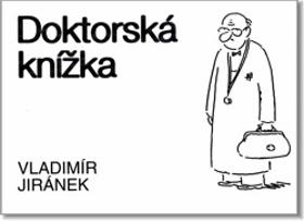 Doktorská knížka. 1
