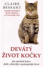 Devátý život kočky