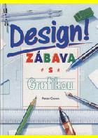 Design! - zábava s grafikou