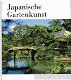 Japanische Gartenkunst - Německy!!!