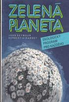 Zelená planeta - Ekologický program pro každého