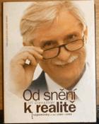 Od snění k realitě - vzpomínky z let 1989 - 1999