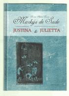 Justina & Julietta