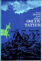 Osudy Tatier SLOVENSKY!
