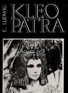 Kleopatra BEZ OBÁLKY !!!