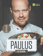 Paulus vs. Ihnačák - Ihnačák vs. Paulus
