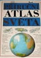 Příruční atlas světa