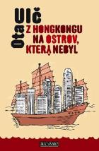 Z Hongkongu na ostrov, který nebyl - plavba v čínských a vietnamských vodách