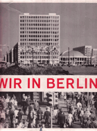 Wir in Berlin