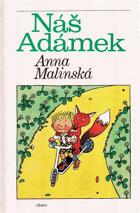 Náš Adámek - pro nejmenší