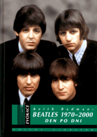 Beatles 1970-2000 - den po dni