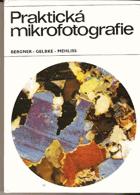 Praktická mikrofotografie