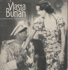 Vlasta Burian.