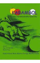 Karambol - Lekce karambolového kulečníku