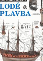 Lodě a plavba