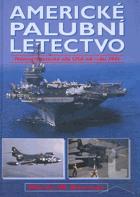 Americké palubní letectvo - námořní letecké síly USA od roku 1941