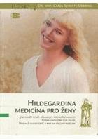 Hildegardina medicína pro ženy