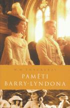 Paměti Barry-Lyndona
