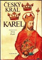 Český král Karel