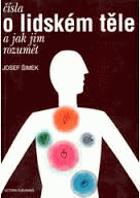Čísla o lidském těle a jak jim rozumět