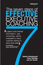 The Seven Steps of Effective Coaching