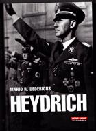 Heydrich - tvář zla
