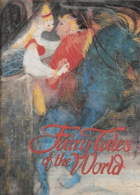 Fairy tales of the world