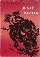 Malý Bizon - bez obalu