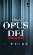Případ Opus Dei