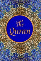 The QURAN KORÁN