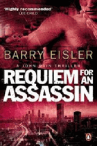 Requiem for an assassin