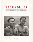 Borneo - a photographic journey.