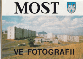 Most ve fotografii