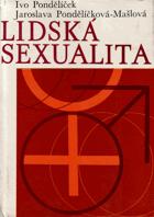 Lidská sexualita jako projev přirozenosti a kultury. BEZ OBALU