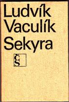 Sekyra