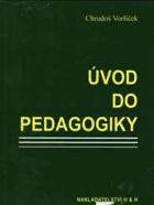 Úvod do pedagogiky