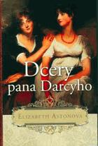 Dcery pana Darcyho - BEZ OBÁLKY!