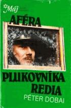 Aféra plukovníka Redla