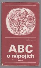 ABC o nápojích