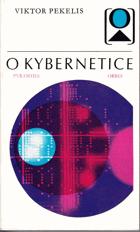 O kybernetice.