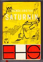 Saturnin - bez obalu